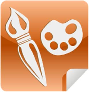 Best draw and share Reviews