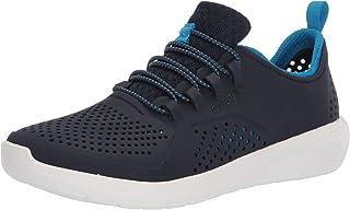 crocs Unisex-Child Sneakers