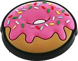Pink Donut
