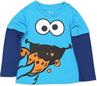 Best cookies infant clothing Reviews