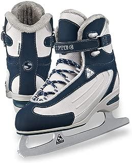 Softec Classic ST2300 ST2321 Womens, Mens, Girls, Boys, Kids Ice Skates