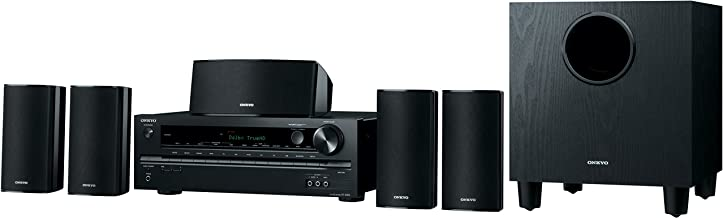 Best 5.1 home theater cheapest price Reviews