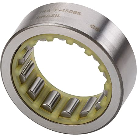 National RSN-1584-EV Wheel Bearing