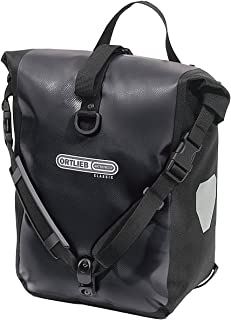 Ortlieb Front-Roller Classic 2014 Panniers (pair)
