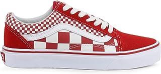 Vans UA Old Skool, Men's Shoes