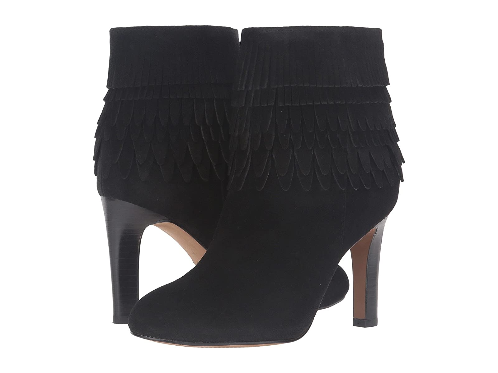 Isola LaytonCheap and distinctive eye-catching shoes