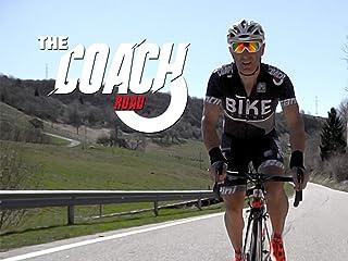The Coach: Roadbike
