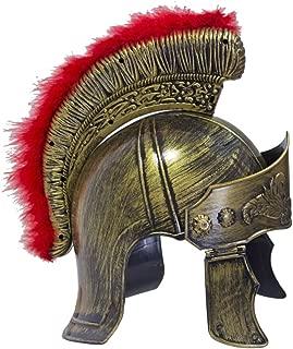 """SPADA Da Uomo Spartan Guerriero Romano Costume Adulto Gladiatore Combat 12/"""" SCUDO"""