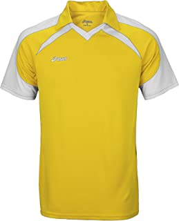 75563aaed2006 Amazon.com: Yellow - Clothing / Volleyball: Sports & Outdoors
