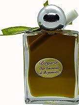 essenza di bergamotto da 18 ml pura al 100% Fragranza unica
