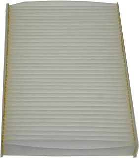 Purflux AH170 Calefacci/ón