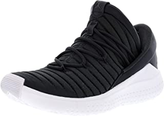 lowest price bbe32 04bd1 Jordan Mens Flight Luxe Athletic   Sneakers