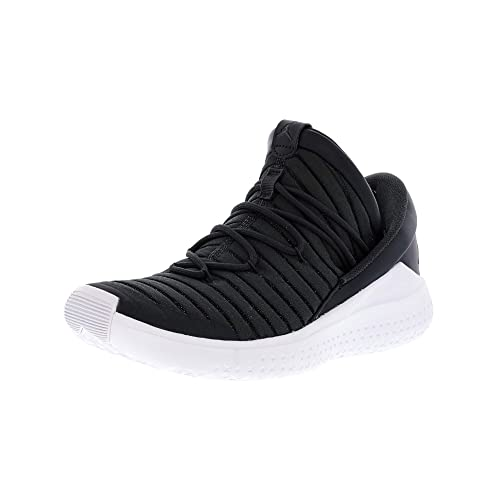 80ca794795b7 Jordan Nike Men s Flight Luxe Training Shoe