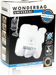 Amazon.es: wonderbag universal rowenta