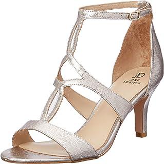 Jane Debster Women's Abyss Fashion Sandals
