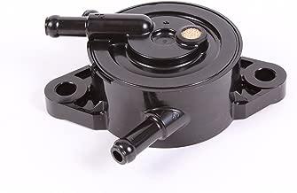 Yamaha VMX-12 N//NC VMAX 1200 1985 325mm Eye//Eye Black Rear Shocks by Niche Cycle Supply