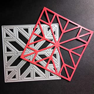 metal card embellishments