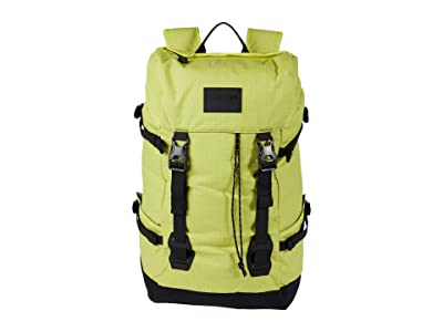 Burton Tinder 2.0 Backpack (Limeade Ripstop) Backpack Bags