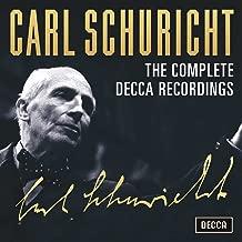 Varios: Complete Decca Recordings