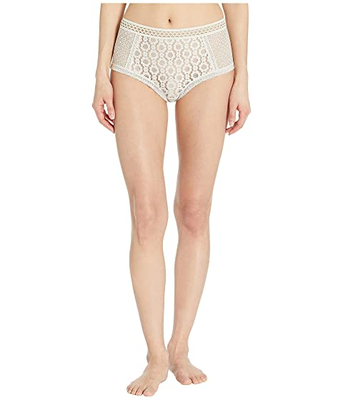 Stella McCartney Mia Remembering High-Waisted Brief