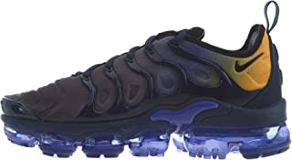 Nike Womens Air Vapormax Plus Running Trainers Ao4550 Sneakers Shoes 500