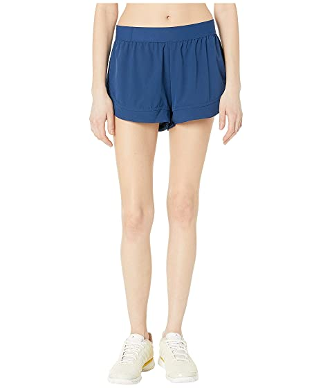 adidas by Stella McCartney 'Run' Performance Shorts