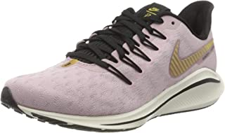 Nike Air Zoom Vomero 14 Women's Road Running Shoes