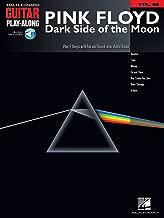 Pink Floyd - Dark Side of the Moon Songbook: Guitar Play-Along Volume 68