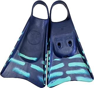 Best breaststroke swim fins Reviews