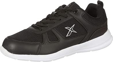 Kinetix Erkek RADAS 9PR Spor Ayakkabılar