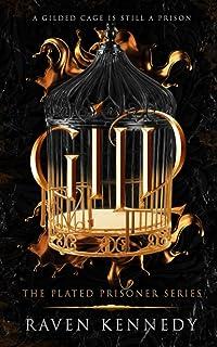 Gild: 1