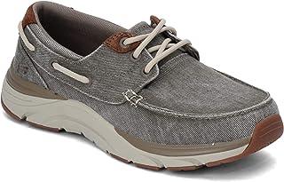 Skechers Herren Elent Mosen 65493 Sneaker, Parent: