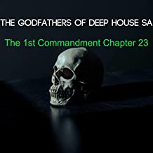 The 1st Commandment Chapter 23
