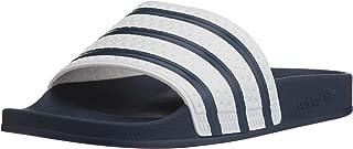 adidas, Adilette Slides, Men's Shoes