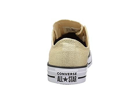 All White Black Blue Taylor BlackWhite Precious Star Twine White BlackLight Ox Metals White Chuck Light Converse Textile vzqaxUn