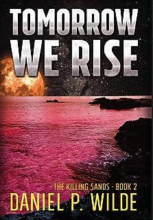Tomorrow We Rise