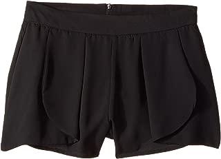 Ella Moss Girl Womens Cici Chiffon Shorts (Big Kids)