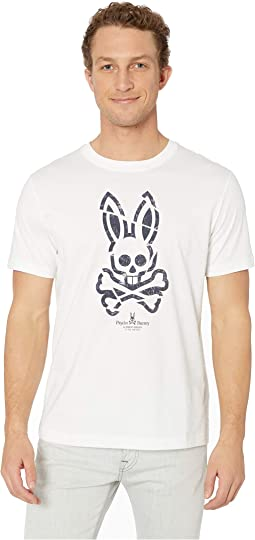Teston Printed T-Shirt
