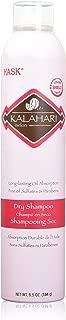 Hask Kalahari Melon Dry Shampoo, 6.5 Ounce