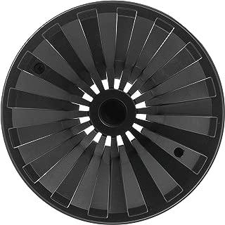 Redington Behemoth Series Fly Reel - Spool