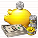 Single Cash Accumulation