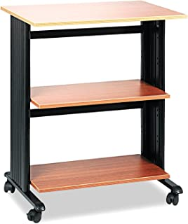 Best safco deluxe machine stand Reviews