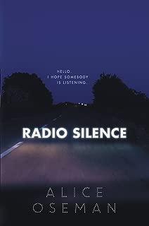 Radio Silence (English Edition)