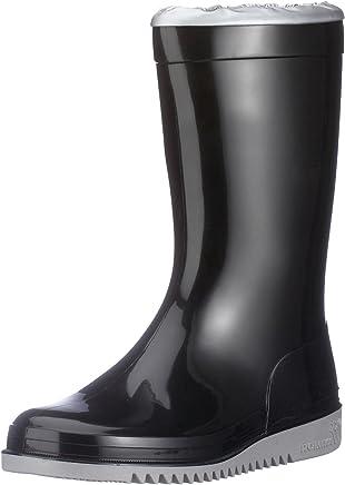 Romika Kadett, Unisex Kids' Boots : boots