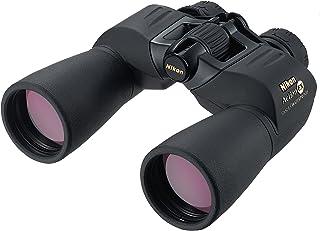 Nikon Action EX 10x50 CF Binoculars, Black (BAA663AA)