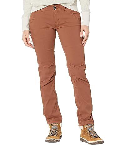 Prana Halle Straight Pants Women