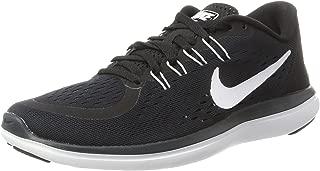Nike Wmns Flex 2017 RN, Zapatillas de Trail Running para Mujer