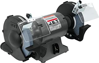 Best westward bench grinder Reviews