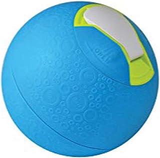 yayLabs(イエラボ) ソフトシェル アイスクリームボール ブルー