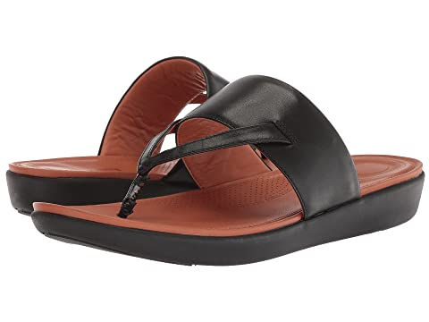 FitFlop Delta Toe Thong Sandals b8wbsxDxmf
